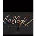 Robert Ballagh – Artist and Designer