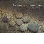 Tir Is Teanga / Land and Language