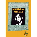 Nelson Mandela, Freeman