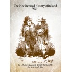 Page From the Revised History of Ireland